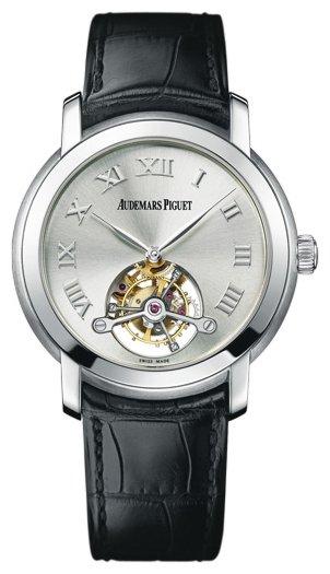 Наручные часы Audemars Piguet 26561BC.OO.D002CR.01