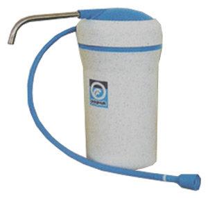 фильтр угольный родник для очистки воды
