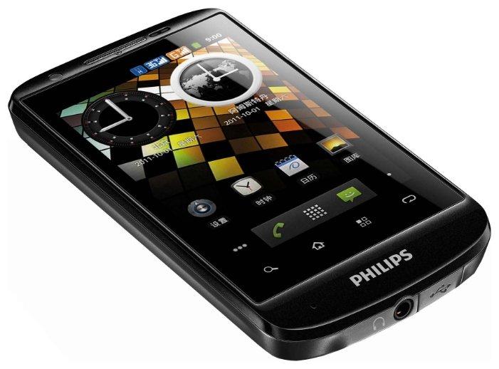 Philips w626 philips w626 philips w626 - ремонт в Москве сервисный центр samsung киев ремонт фотоаппаратов