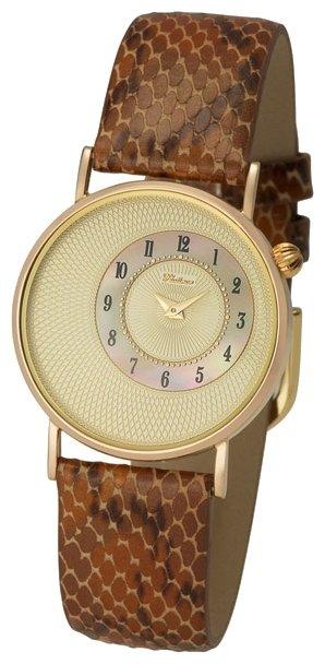 Наручные часы Platinor 54550-4.407