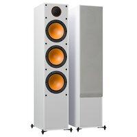 Акустическая система Monitor Audio Monitor 300 белый