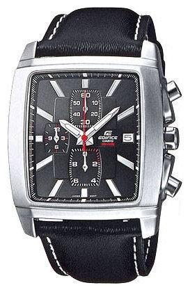 Наручные часы CASIO EF-509L-1A