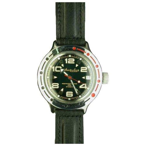 Наручные часы Восток 420335 наручные часы восток 291127