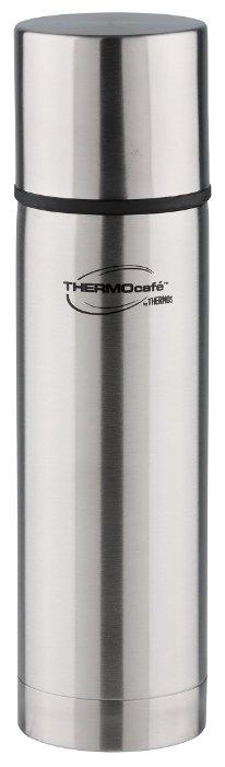 Классический термос Thermos MF-36 (0,36 л)