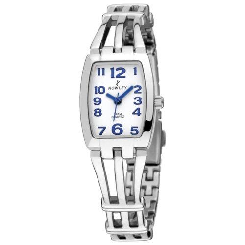 Наручные часы NOWLEY 8-7001-0-2 цена 2017