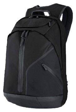 Рюкзак Belkin Dash Laptop Backpack 16