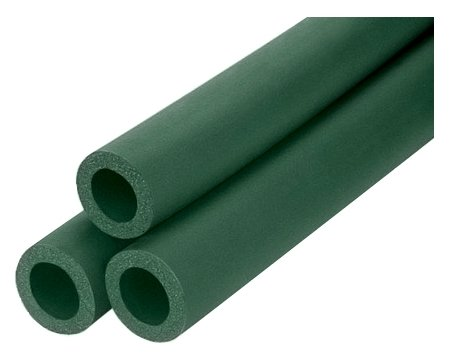 Труба K-Flex Eco 133/19мм 2 м