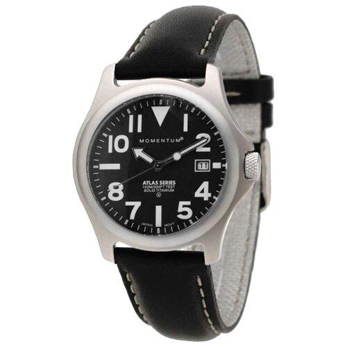 Наручные часы Momentum 1M-SP00BS2B momentum 1m sn92bs0