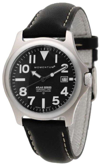 Наручные часы Momentum 1M-SP00BS2B