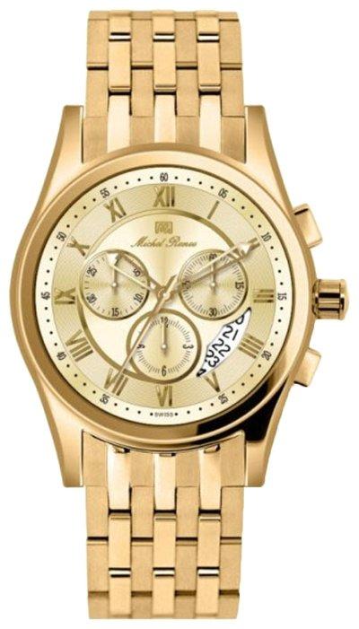 Наручные часы Michelle Renee 250G370S
