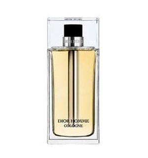 Одеколон Christian Dior Dior Homme Cologne (2007)