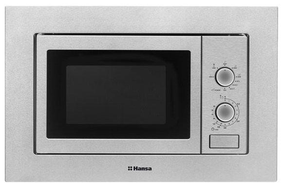 Hansa Микроволновая печь Hansa AMM20BMXH