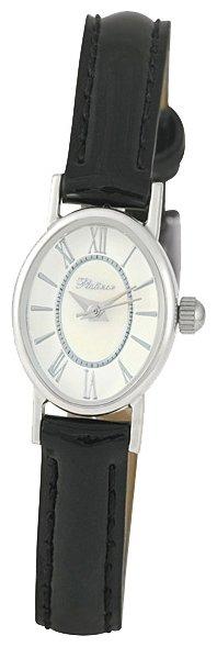 Наручные часы Platinor 44400.217