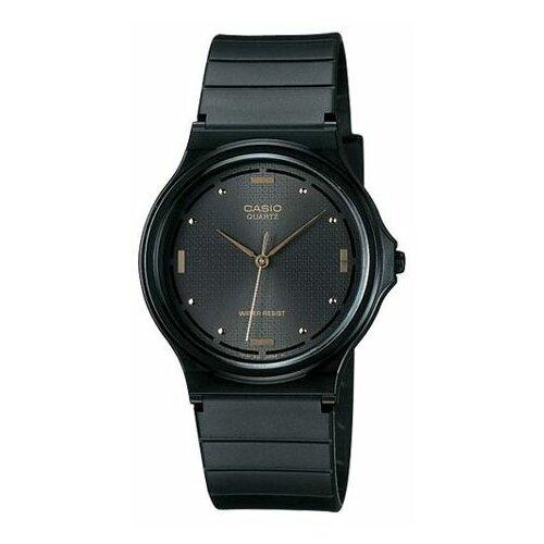 Фото - Наручные часы CASIO MQ-76-1A наручные часы casio mq 24 7b2