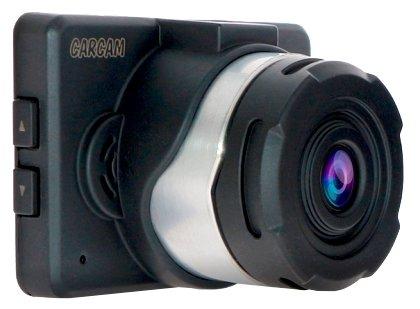 пуско-зарядное устройство Видеорегистратор CARCAM R1