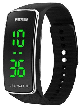 Наручные часы SKMEI в Симферополе - 1684 товара  Выгодные цены. 562d29aa6d790