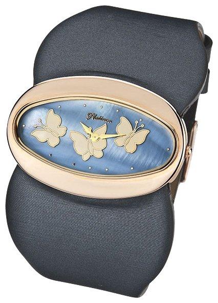 Наручные часы Platinor 92650-1.655