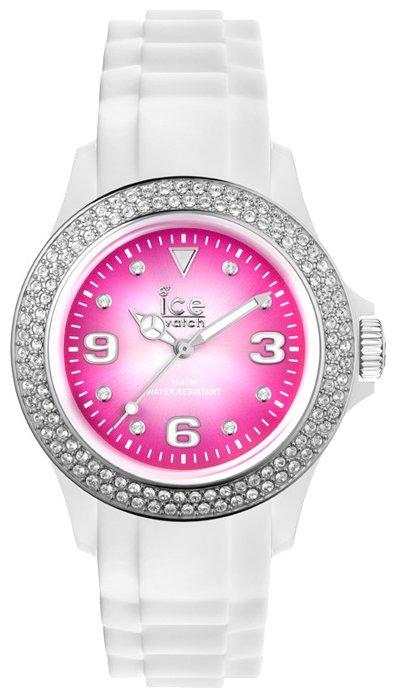Наручные часы Ice-Watch IPK.ST.WSH.U.S.12