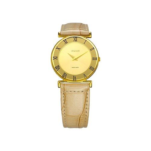 Наручные часы JOWISSA J2.110.M jowissa часы jowissa j4 226 m коллекция tiro