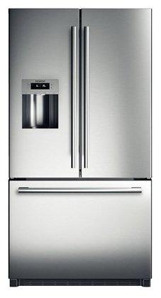 Холодильник Siemens KF91NPJ20