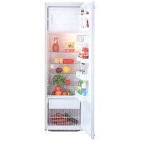 Встраиваемый холодильник Electrolux ER 8136 I