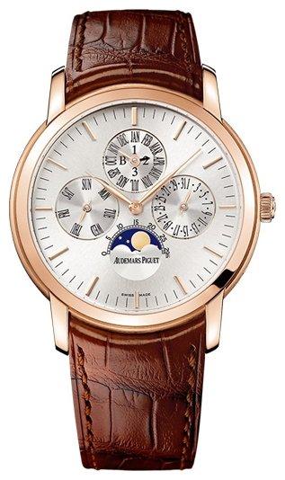 Наручные часы Audemars Piguet 26390OR.OO.D088CR.01