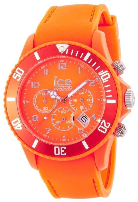 Наручные часы Ice-Watch CHM.FO.B.S.12