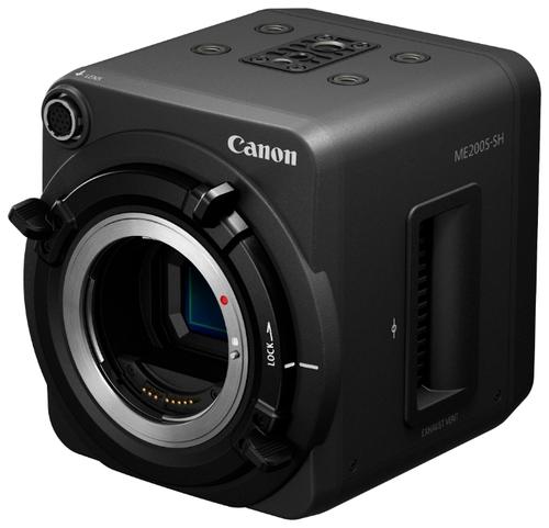 Canon me200s sh купить - ремонт в Москве сотовый телефон philips xenium x 622