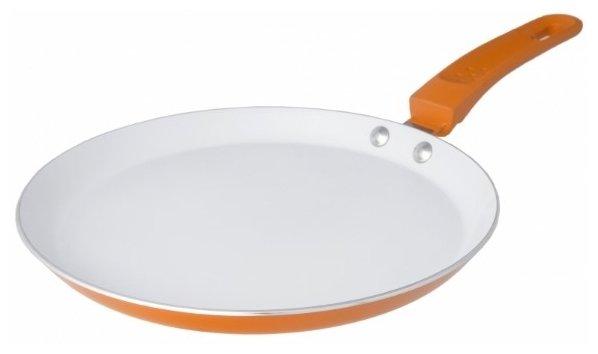 Сковорода блинная Bekker BK-3737 22 см