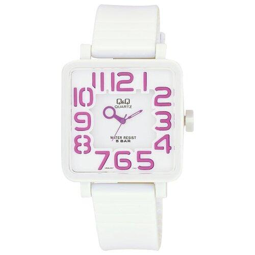 Наручные часы Q&Q VR06 J007