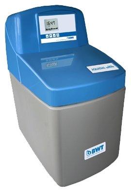 Умягчитель BWT Aquadial Softlife SL25