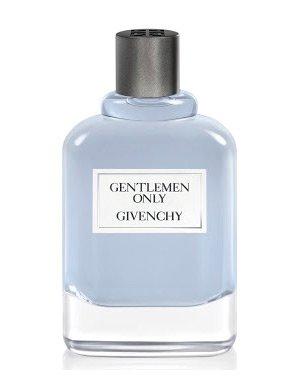 Туалетная вода GIVENCHY Gentlemen Only