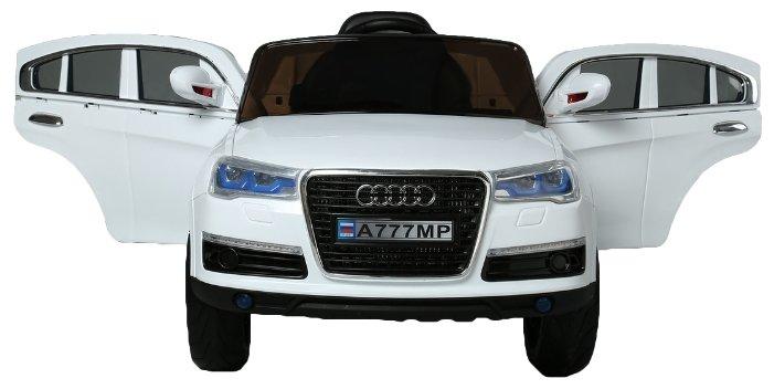 Eltreco Автомобиль Audi A777MP