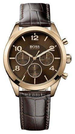 Наручные часы BOSS BLACK HB1502311