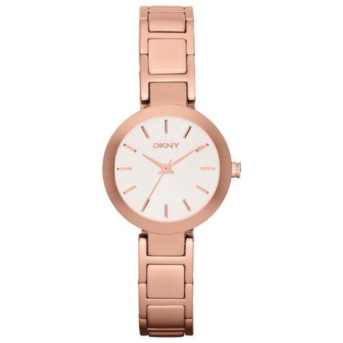Наручные часы DKNY NY2400 часы dkny dkny dk001dwgeam0
