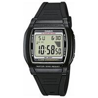 """Часы наручные """"Casio"""" W-201-1A"""