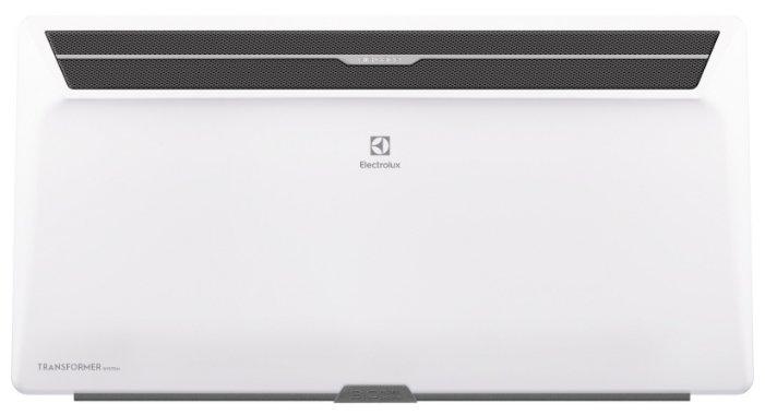 Electrolux ECH/AG2T-2000 E
