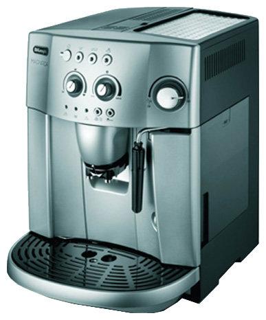 Кофемашина De'Longhi ESAM 4200