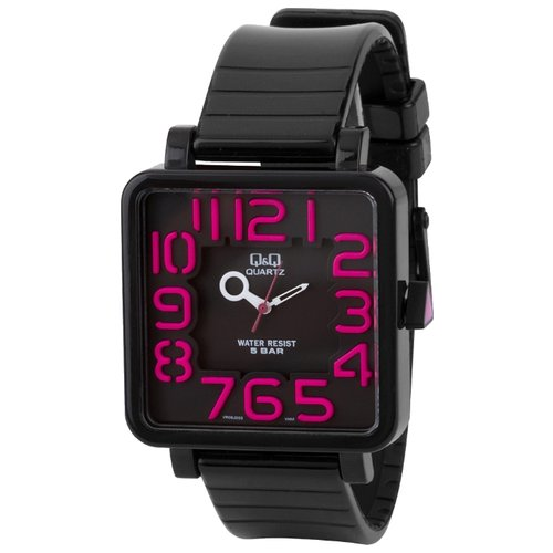 Наручные часы Q&Q VR06 J003