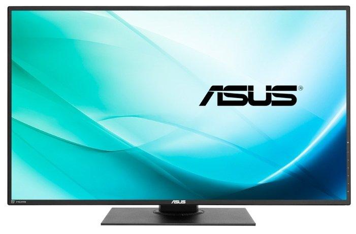 "Монитор 32"" Asus PB328Q (2560x1440, VGA, DVI, DisplayPort, HDMI)"