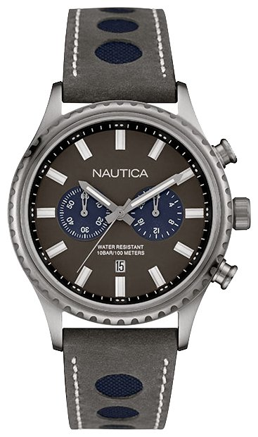 Мужские часы Nautica NAI16523G Мужские часы Casio GA-200GD-9A