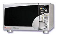 Микроволновая печь Moulinex CY6