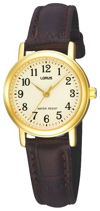Наручные часы Lorus RRS80RX9