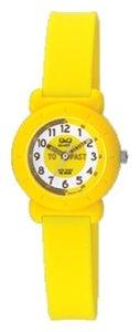 Наручные часы Q&Q VP81 J012