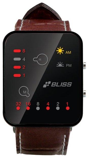 Наручные часы Bliss ML111