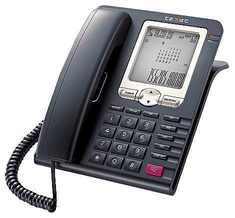 teXet TX-255