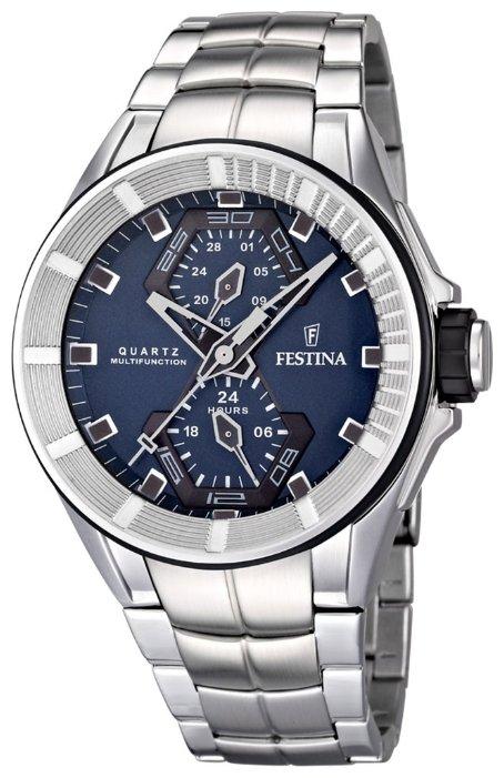 Наручные часы FESTINA F16652/3