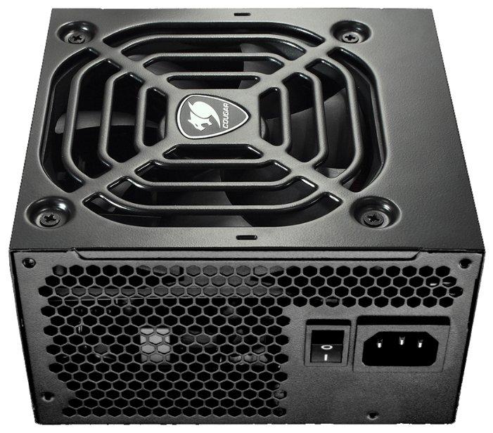 COUGAR Блок питания COUGAR VTX700 700W