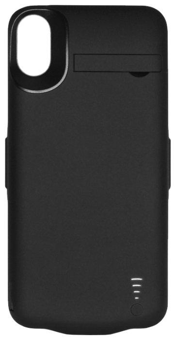 Чехол-аккумулятор DF iBattery-22