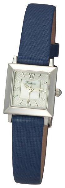 Наручные часы Platinor 90200.220